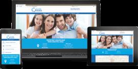 responsivewebsite2