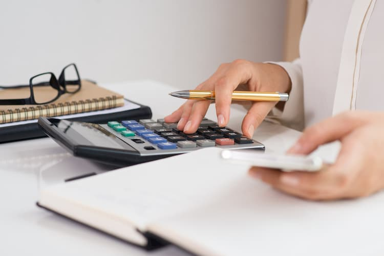 Aligned Fee Structure