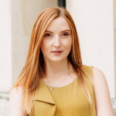 Natalia Matkovska
